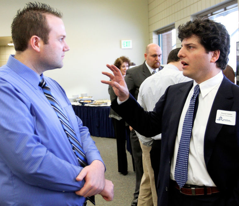 New Fab Lab Promotes Careers In Science Techology: USU Opens STEM Center At Edith Bowen Lab School, Seeks To