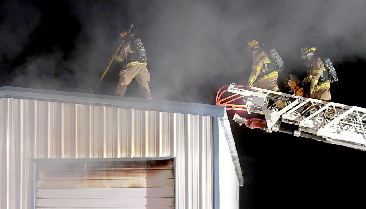 outbuilding fire 02
