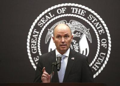 Governor (copy)