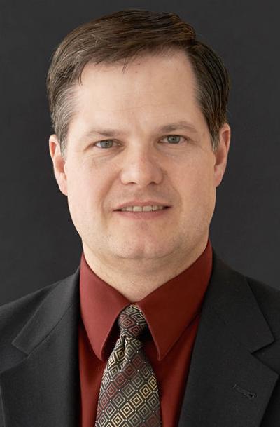 Dennis Hirst