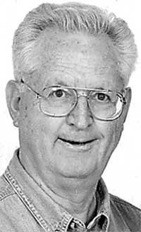 Wilbur Bee Hedrick | Obituaries | hjnews com