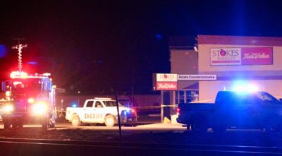 stokes officer involved shooting.png