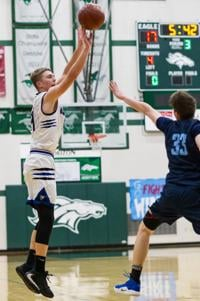 Bear Lake's Owen Teuscher names POY