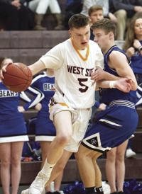 Pirates ine game from securing state berth