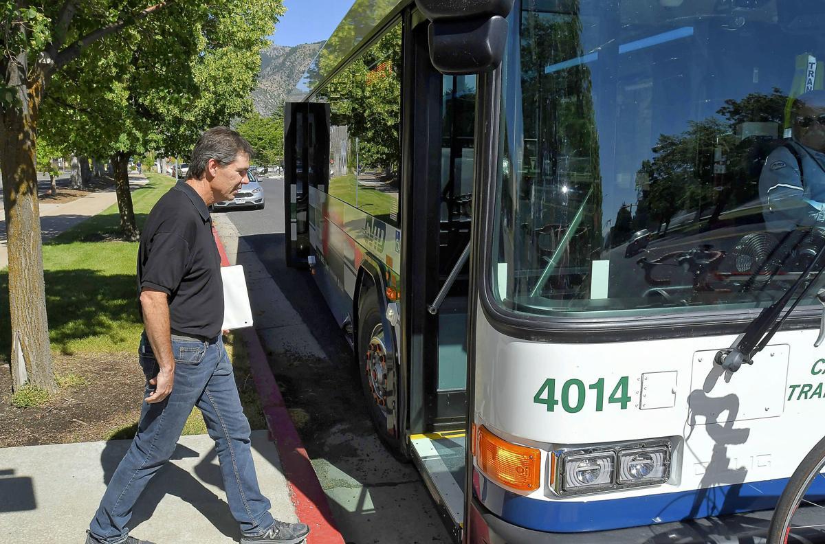 cvtd bus 01