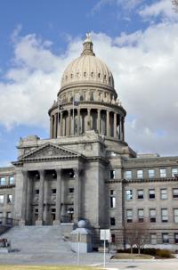 ■ Legislative wrap-up: Accomplishments, regrets shared