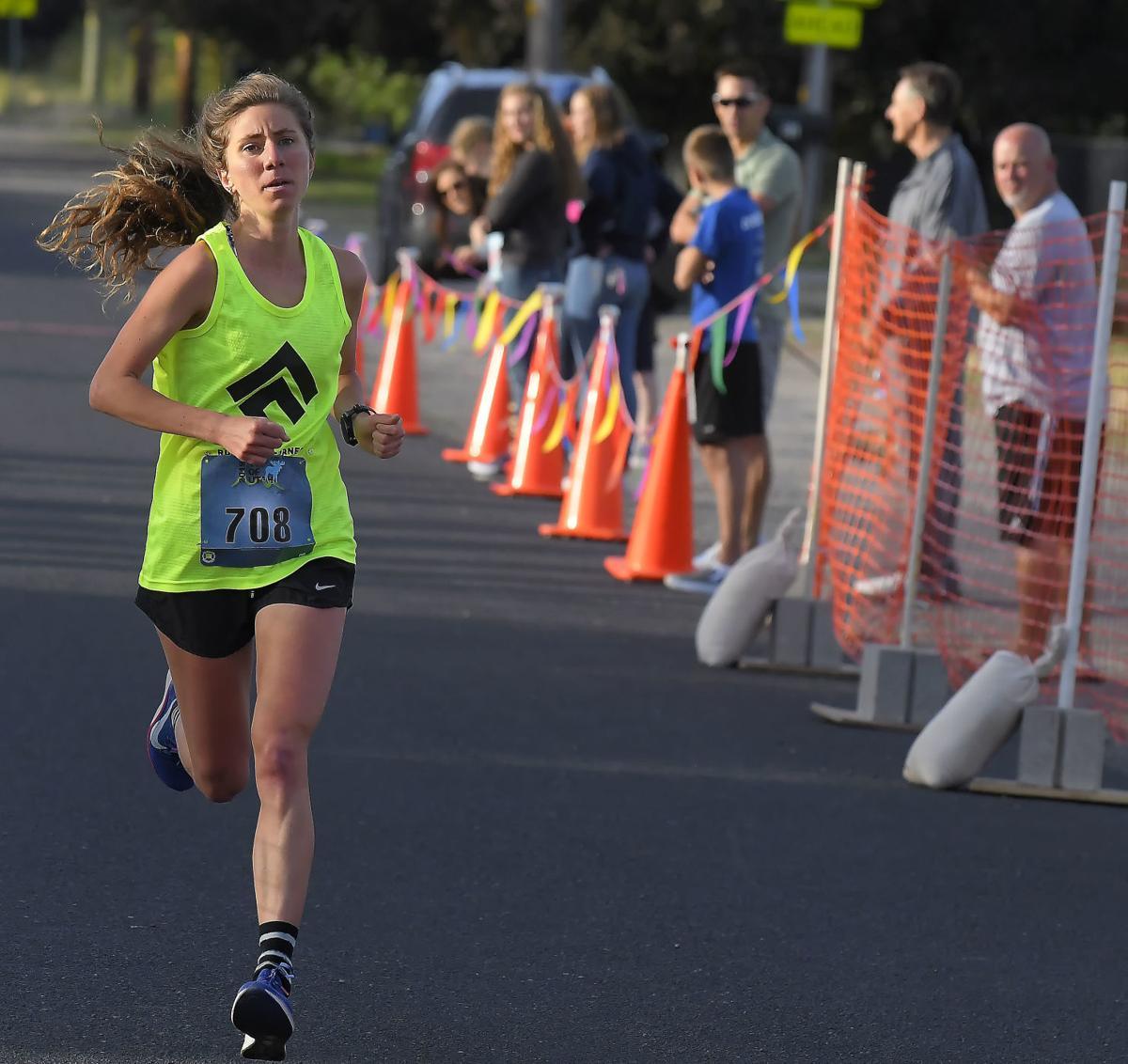 TOU Half Marathon FEMALE (main jump photo)
