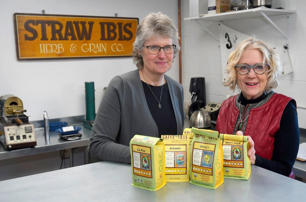 Caffe Ibis sold to longtime employee, CFO