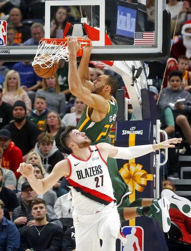 Trail_Blazers_Jazz_Basketball