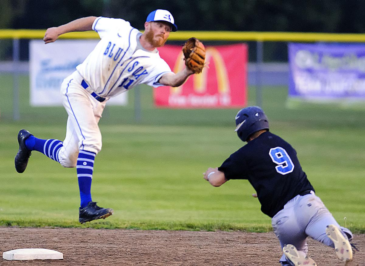 blue sox wolverines SECONDARY