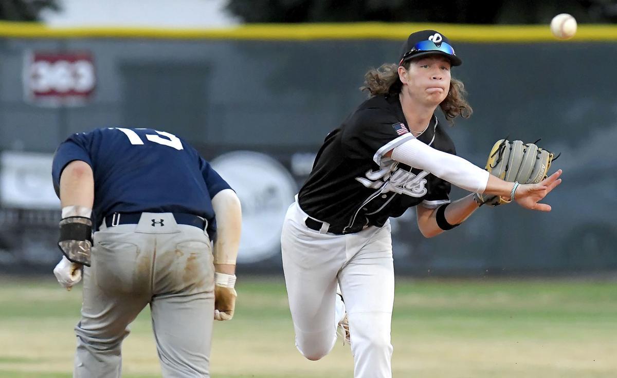 Logan Utah Baseball 01