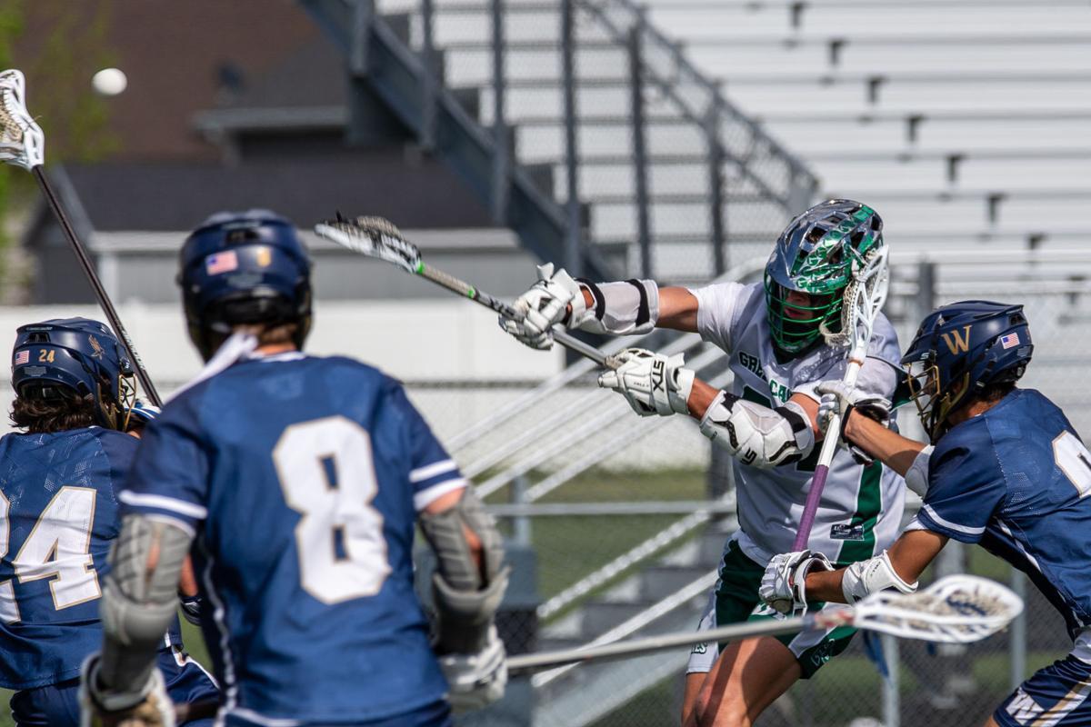 Green_Canyon_B_Lacrosse_vs_Water_Canyon_5/18/2021_