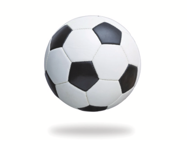 PHS heads to soccer tournament seeded #2