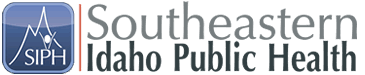 Siph logo