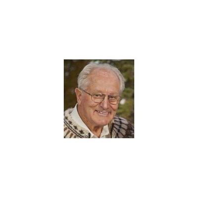 Hanson Jr.,  Roy Lund