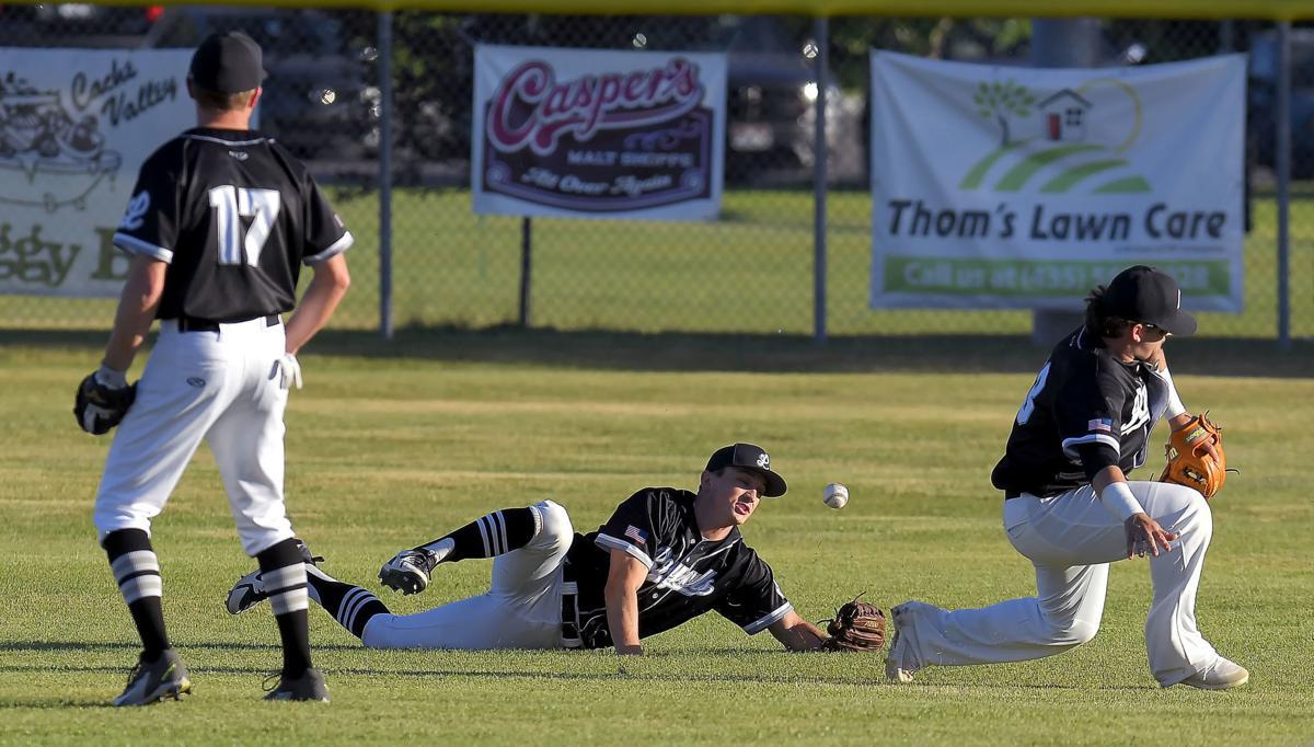 blue sox royals baseball SECONDARY