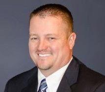 Representative Chad Christensen