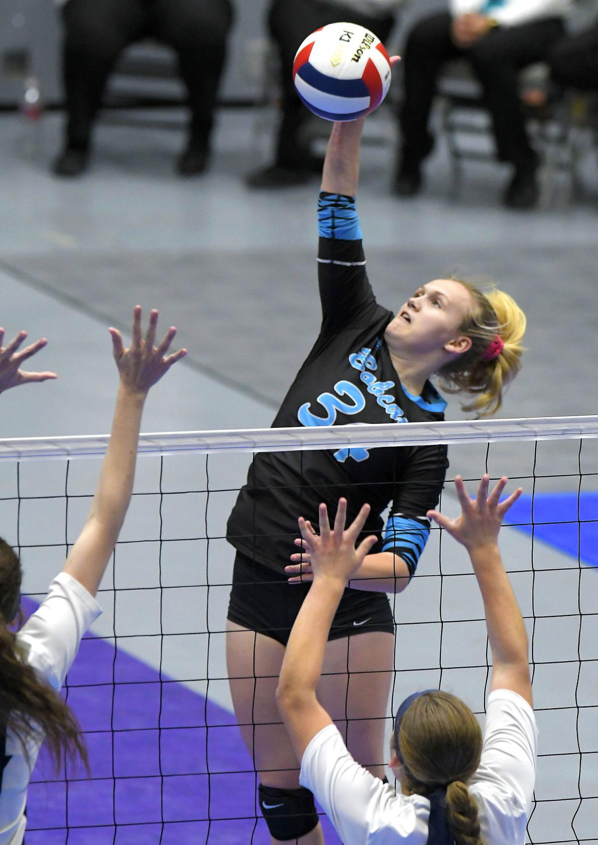 sky view snow canyon volleyball SECONDARY 01