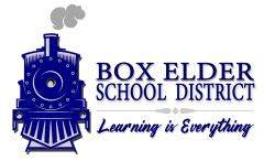 BESD logo