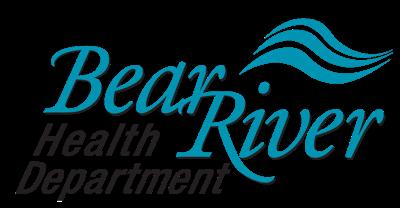 BRHD logo