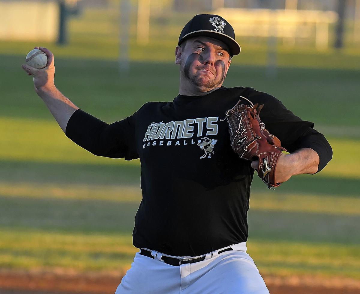 hyrum providence baseball SECONDARY