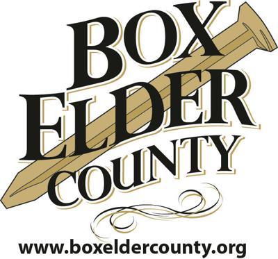 box elder county logo