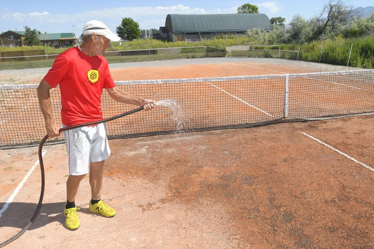 clay tennis MAIN