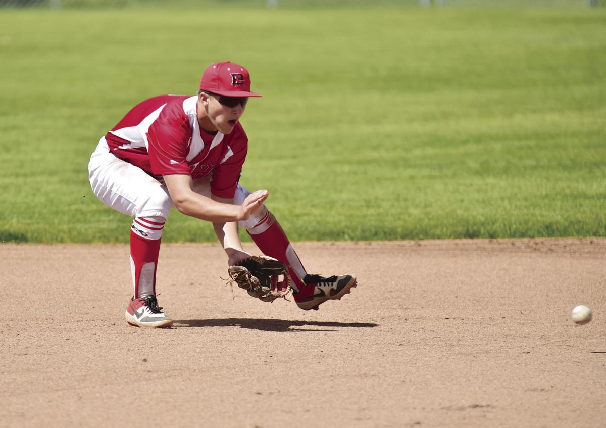 baseball 1