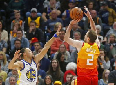 Warriors_Jazz_Basketball