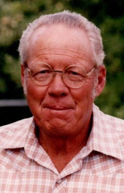 REUEL H. SKINNER