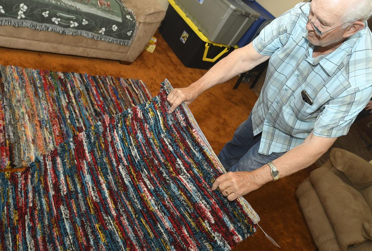loom rugs SECONDARY 01