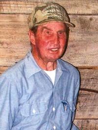 Dale Critchlow - 90th birthday