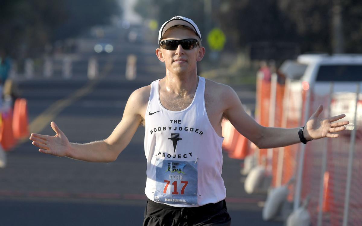 Half Marathon 01