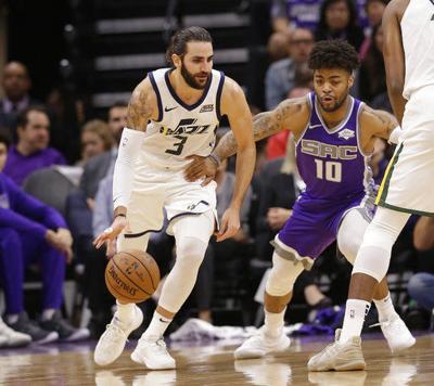 Jazz_Kings_Basketball