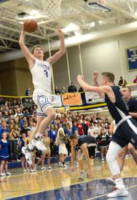 PHS defeats Pokey to secure state berth