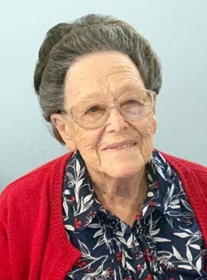 Vaudis Sharp Porter - 100th Birthday