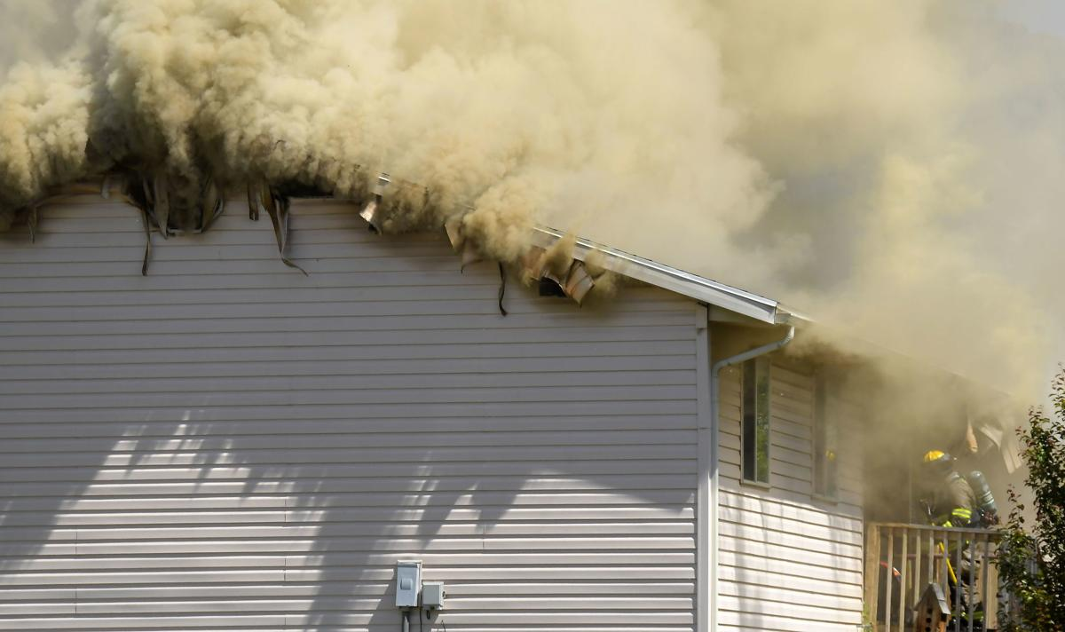 House Fire 01
