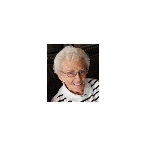Heninger,  Mary Jane