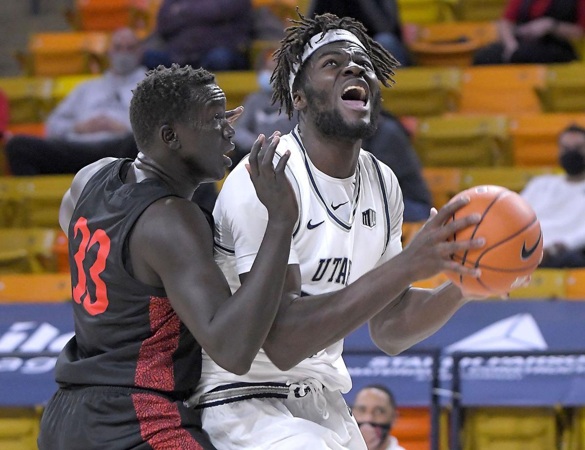 San Diego St Utah St Basketball followup MAIN