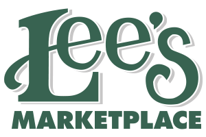 Lee S Marketplace Maxread Hjnews Com It was owned by several entities, from shari badger of private registration to lee's marketplace, it was hosted by unified layer, inmotion hosting. lee s marketplace maxread hjnews com