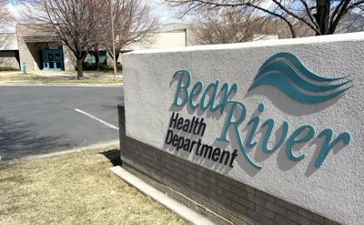 bear river health