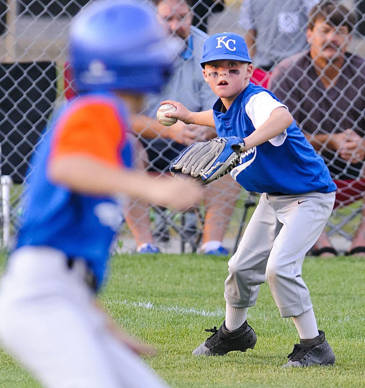 baseball MAIN