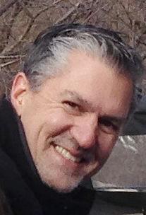 Marc K. Ensign