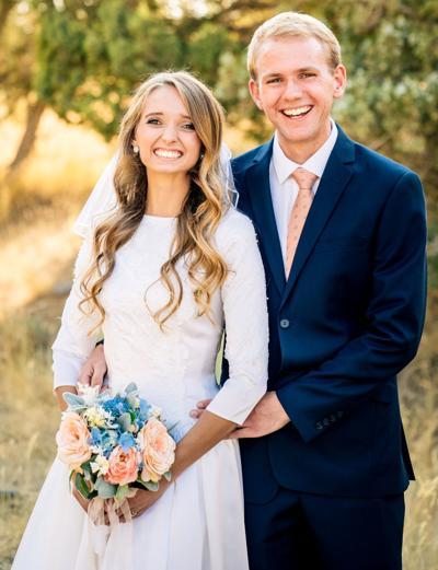 WEDDING — GROLL-GODFREY.jpg