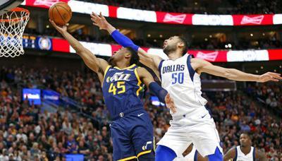 Mavericks_Jazz_Basketball