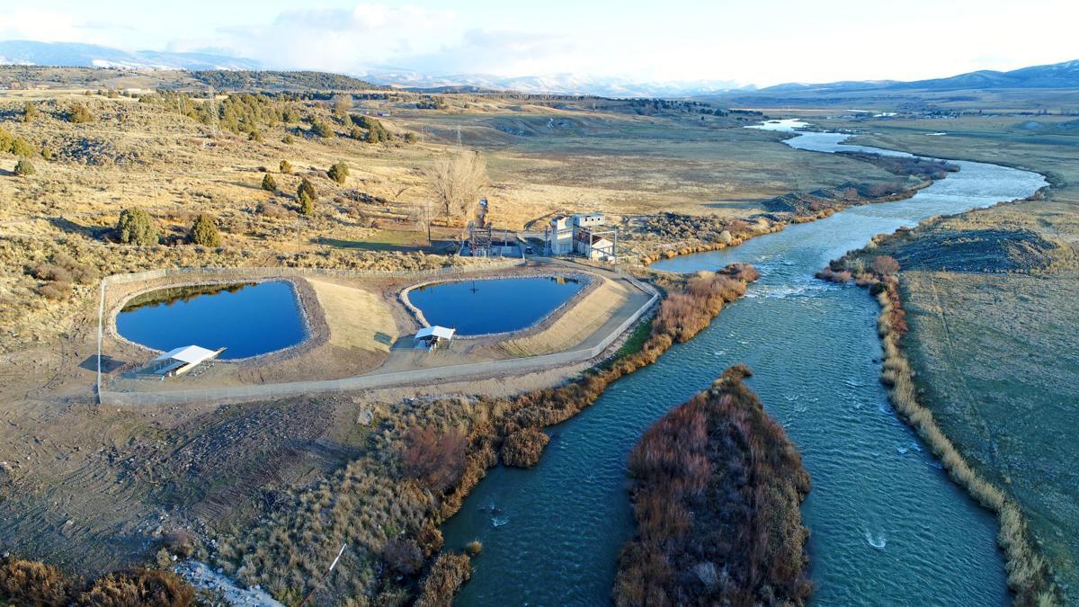 broodstock_ponds_at_old_cove_dam_southeast_idaho.jpg