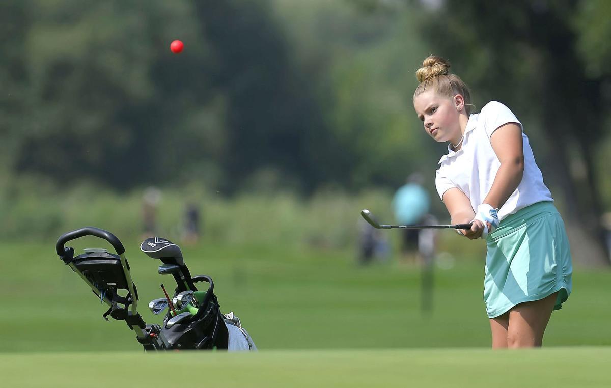 youth golf MAIN