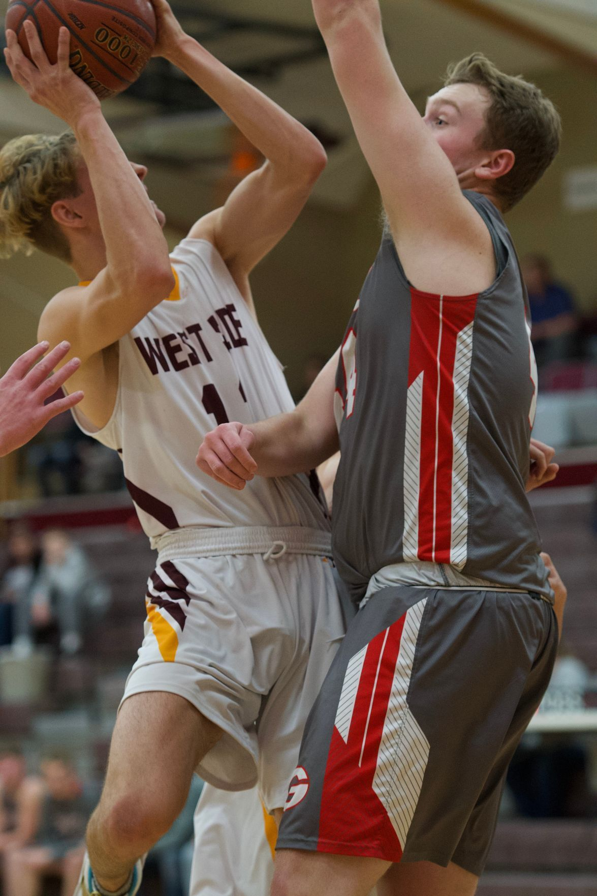 Bryler Shurtleff finding a way to score in the paint.jpg