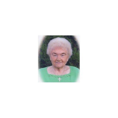 Risk,  Eva Mary Richards Liddell