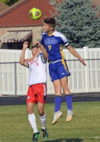 PHS soccer must win to stay in